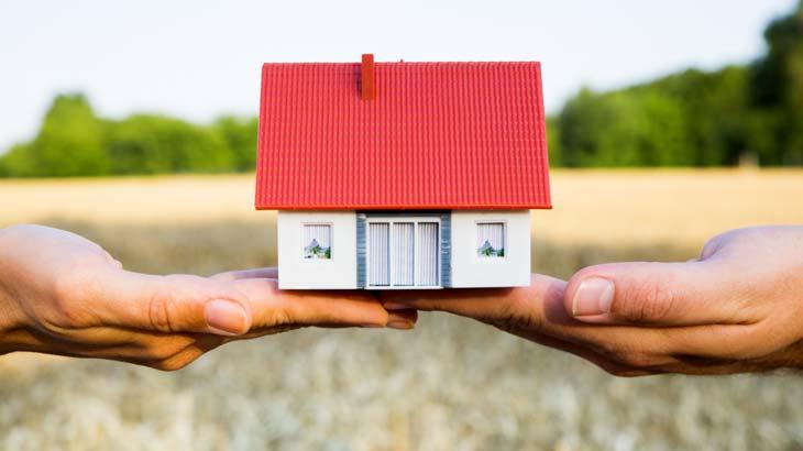 ипотечные займы для молодой семьи с детьми