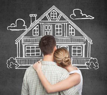 заем на вторичное жилье