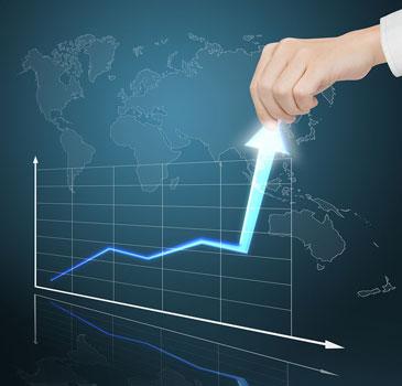 улучшение рейтинга заемщика